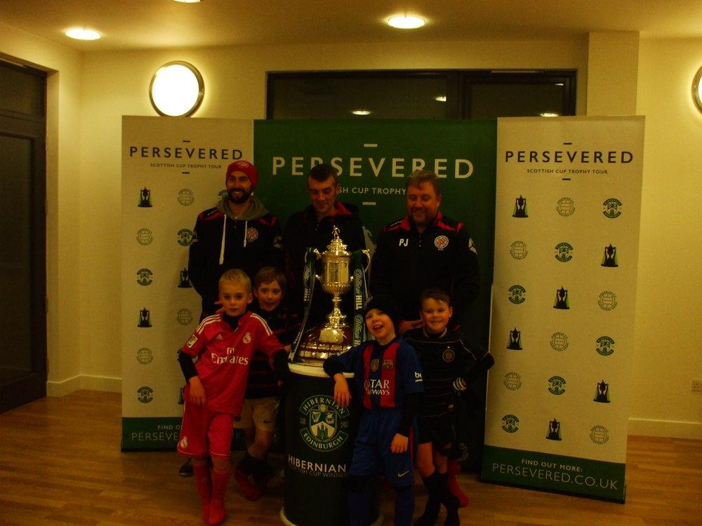 Hibs Scottish Cup Tour 022.JPG
