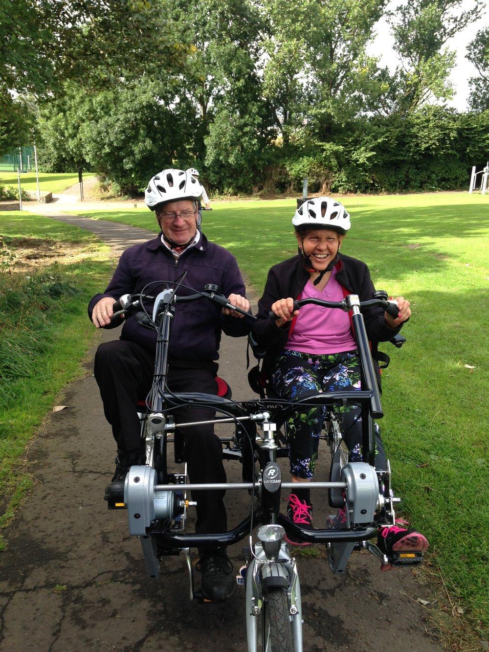 Adaptive Bikes Oct 1.JPG
