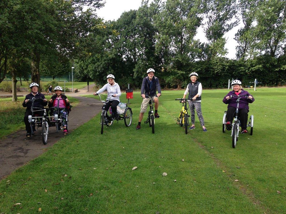 Adaptive Bikes Oct 2.JPG