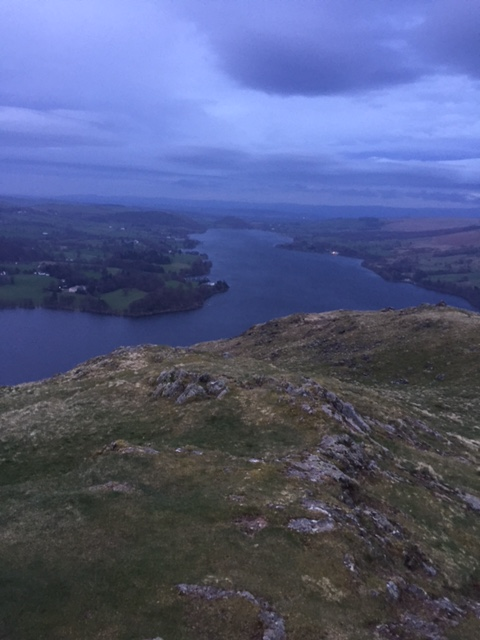 View Over Ullswater.JPG