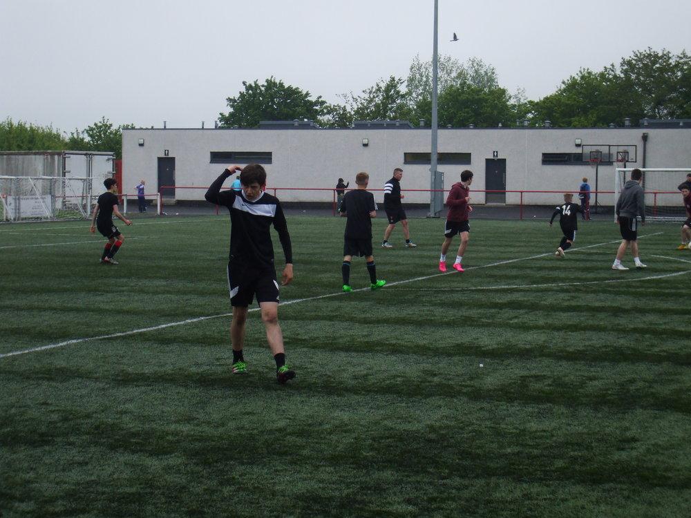 Daniel Stavert Charity Football 3.jpg
