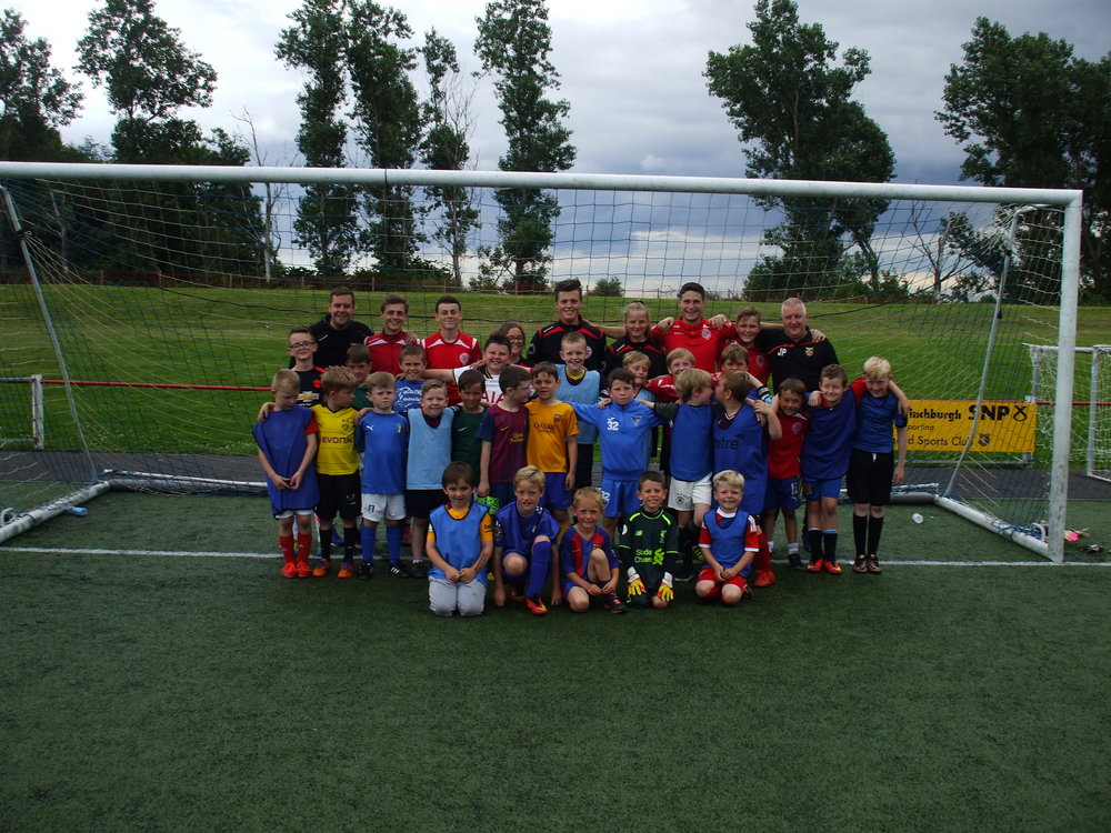 Holiday Camp 2016 017.JPG