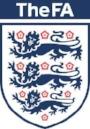 England.jpg