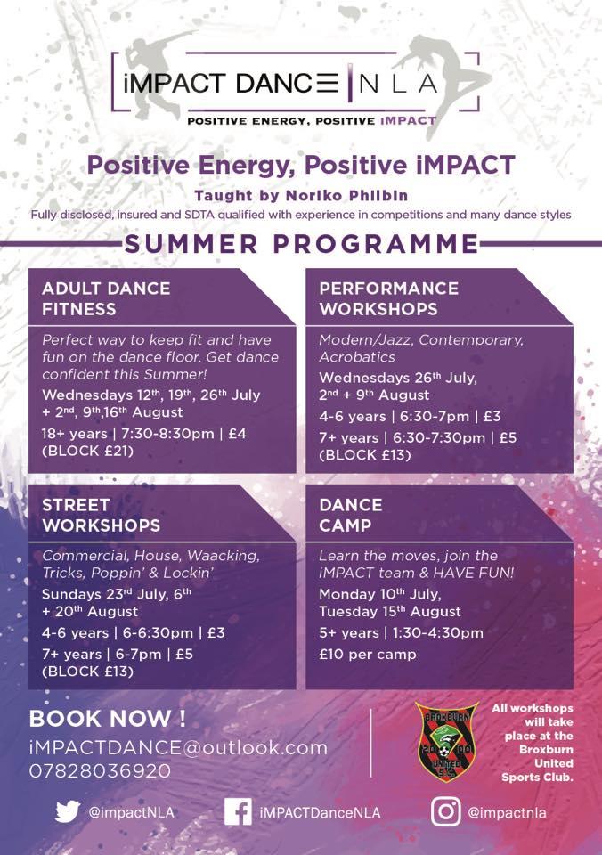 Impact Dance Flyer.27.6.17.jpg