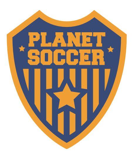 Planet Soccer Logo 2017.JPG