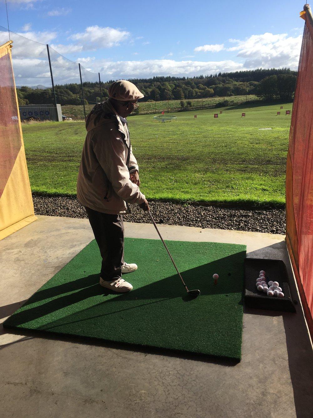 Golf 17 1.JPG