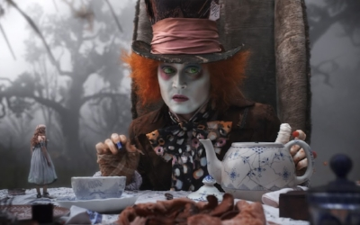 Mad Hatter Tea Party.jpg