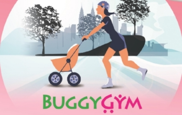 buggygym pict with name.jpg