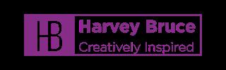Harvey Bruce