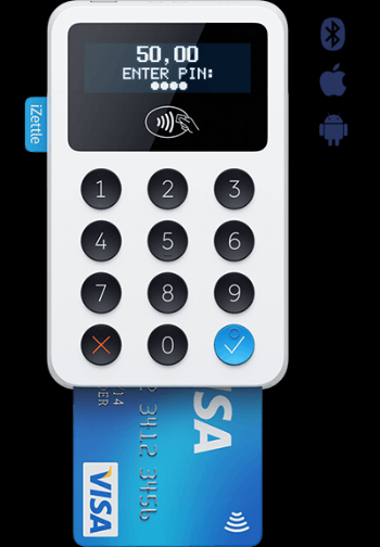 izettle.PNG