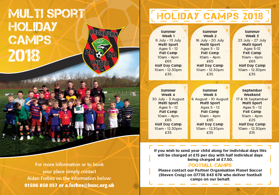 Holiday Camp Flyer Small Version 2018.PNG