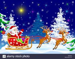 Santas sleigh.jpg