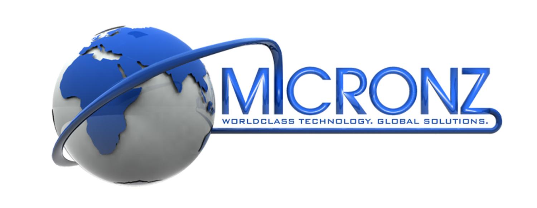 Micronz