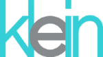 Klein logo.png