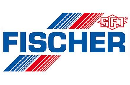Fischer .jpg