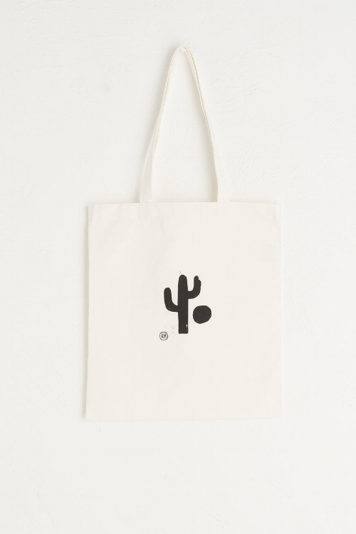 Each screen printed tote is limited to 80 and comes with a signed and numbered postcard featuring a couple of my preparatory sketchbook pages.