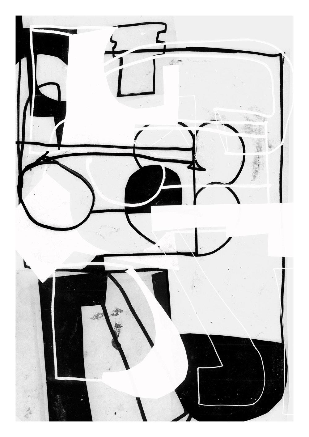 Street Shape F2 (web).jpg