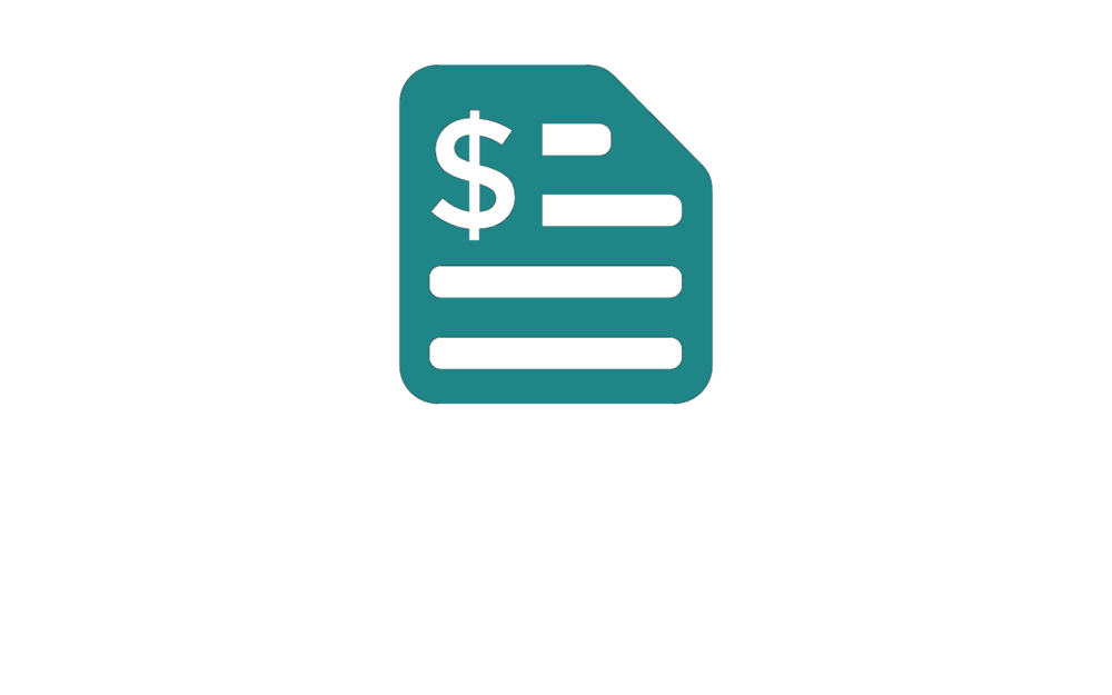 INVOICE MANAGER Manage your client invoices. Collect them to manage your business grows up.
