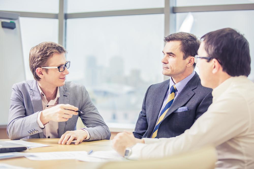 Ilex Invest - Venture Capital