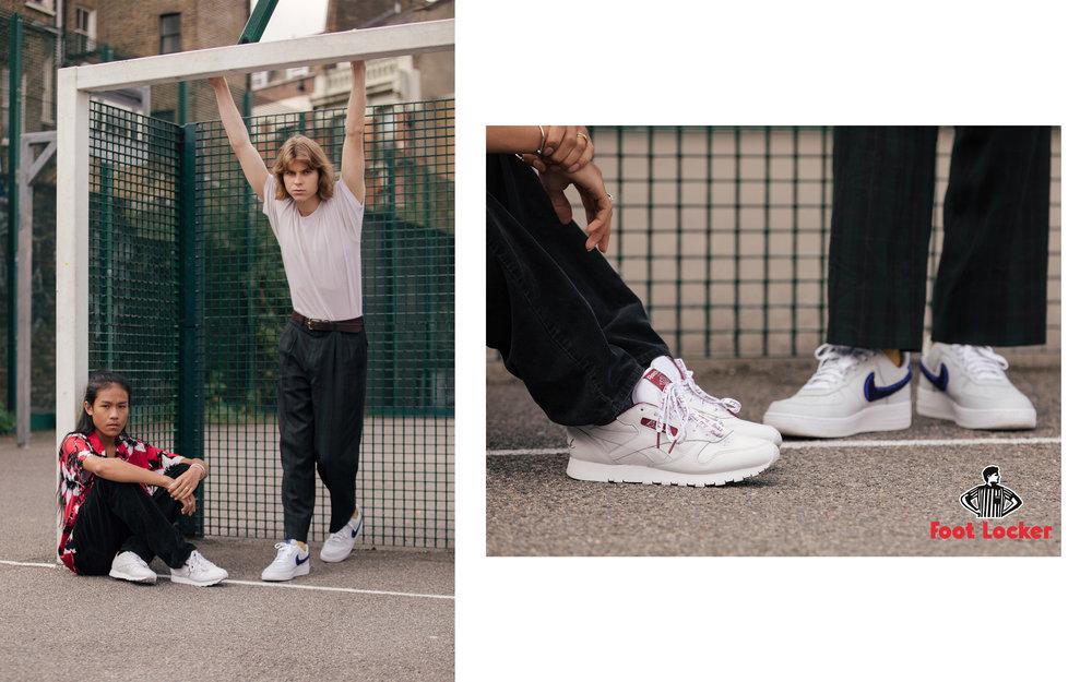 footlocker-1.jpg