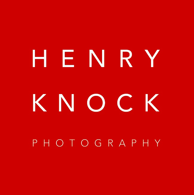 Henry Knock Photography