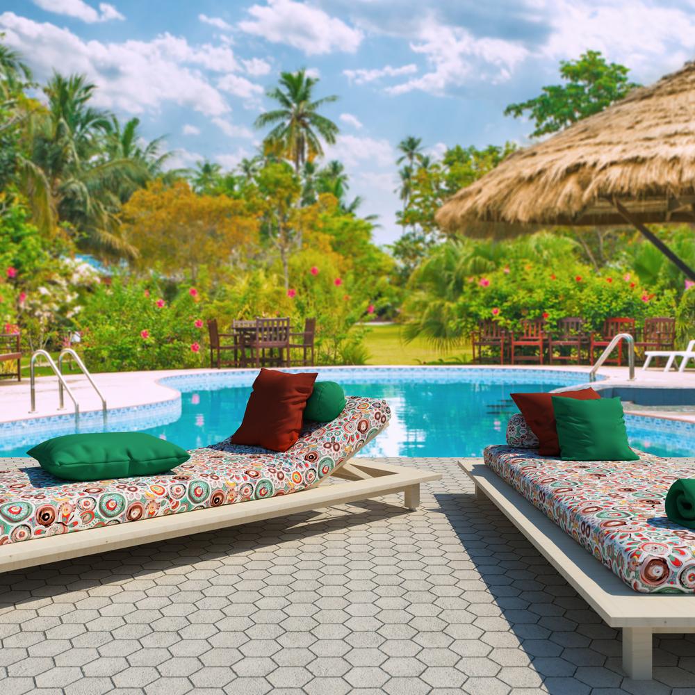 Esterno piscina sdraio Colore 5fondocorretto.jpg
