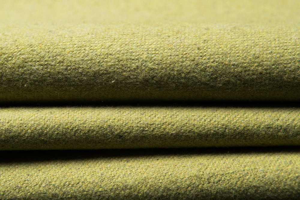 MORBIDONE \ 100% cotton