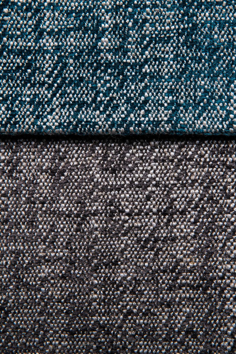 POLIGNANO \ cotton, viscose, linen