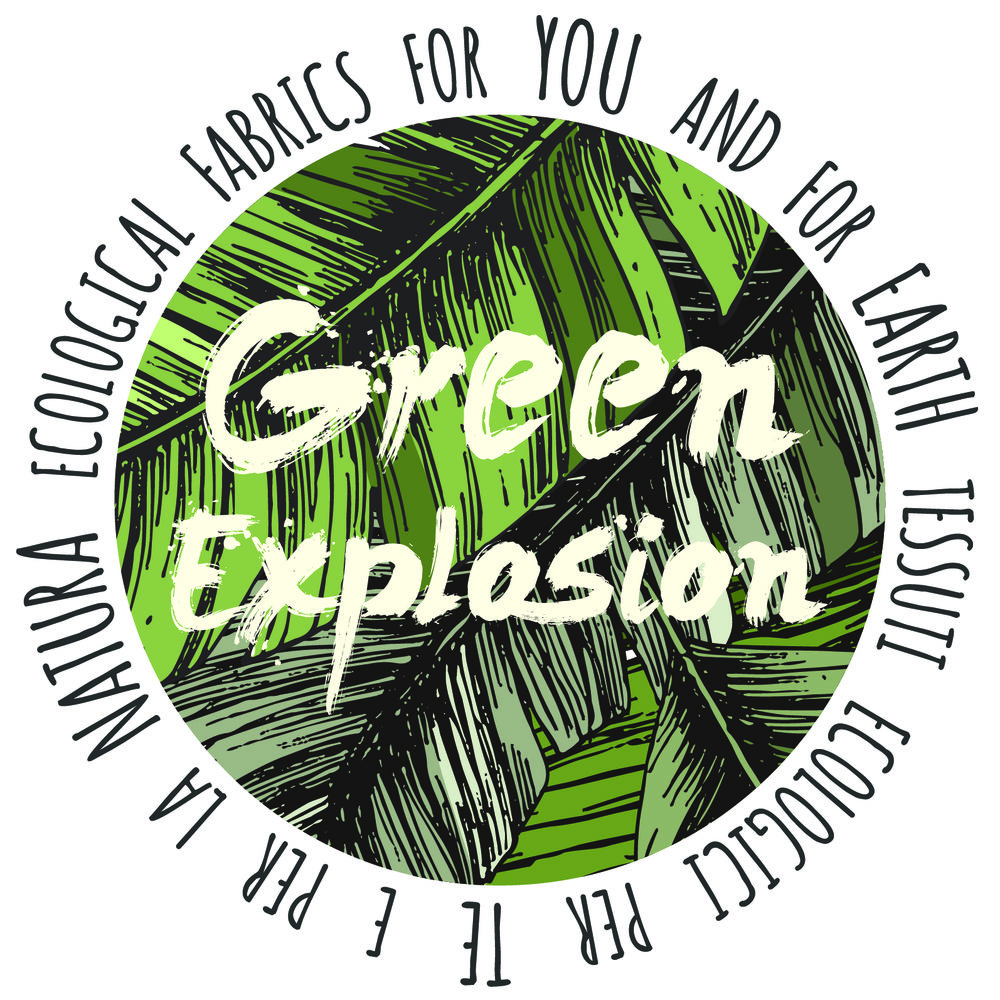 green logo rada.jpg