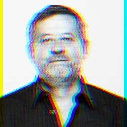 Patrick Marette Client director