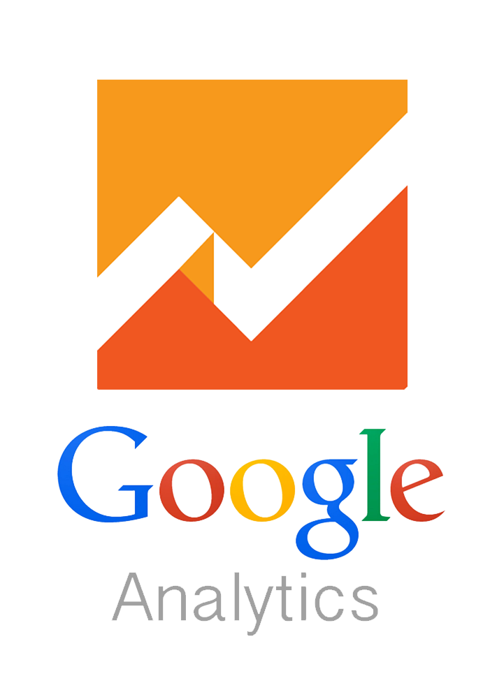 google-analytics-certification.png