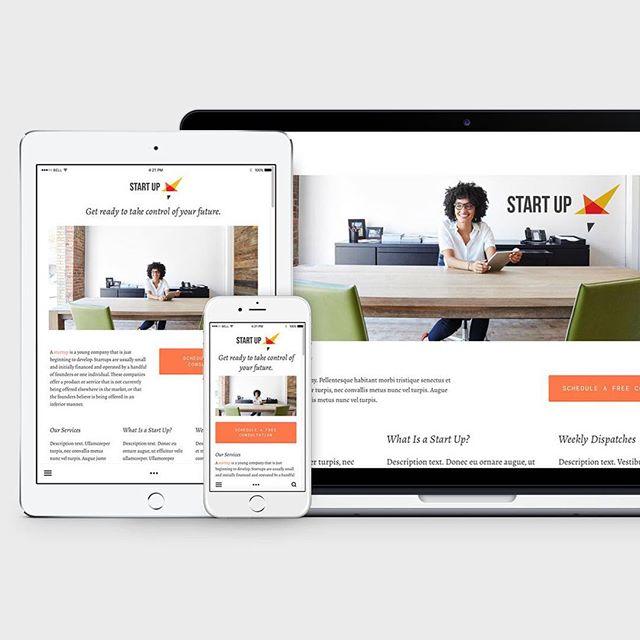 How we work http://bit.ly/startupbe #webdesign #uxstrategy #uxdesign #design #development #seo #sem #onlinemarketing #ecommerce #responsive #partner #creative #brussels #belgium
