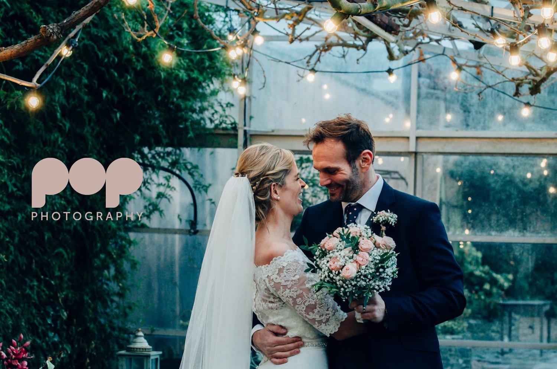 Thank You 2017 — Pop Photography | Wedding Photography Belfast