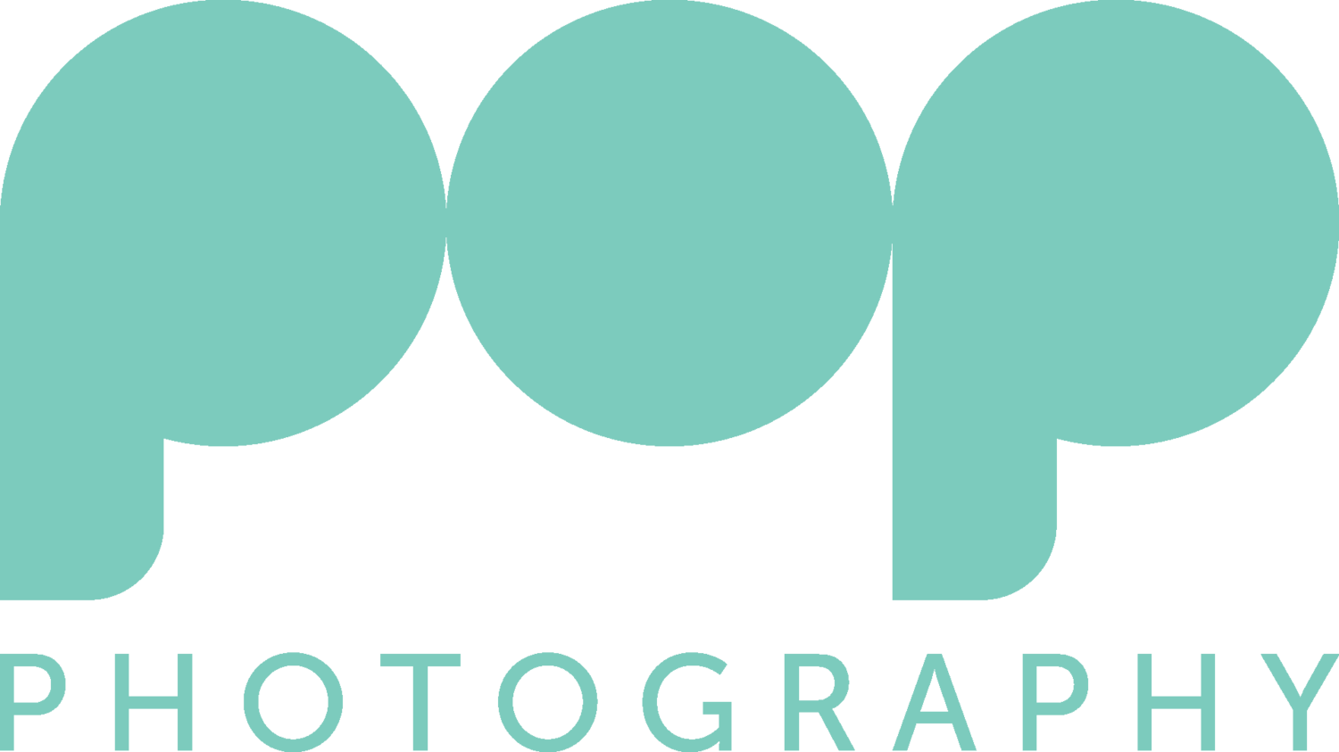 Pop Photography | Wedding Photography Belfast