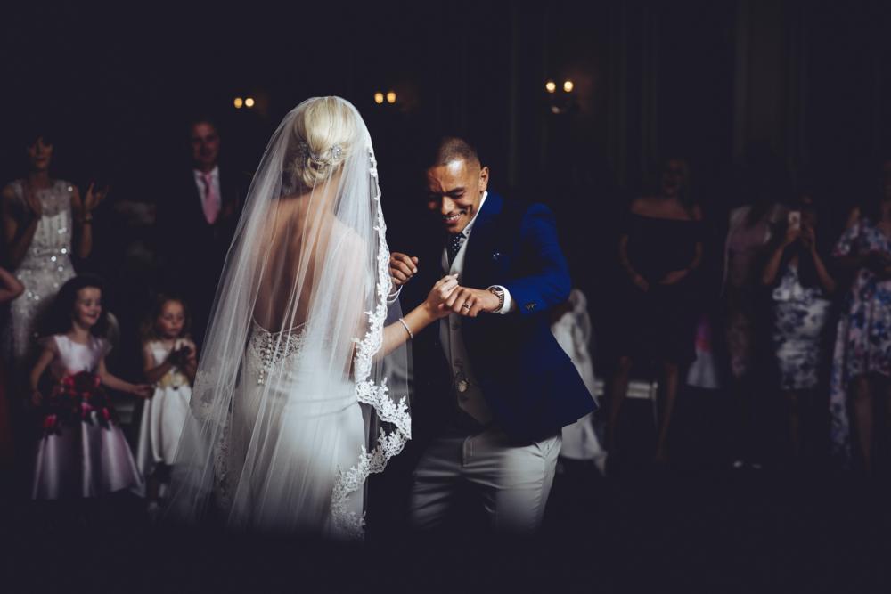 Wedding Photographer Belfast  00.07.14.png