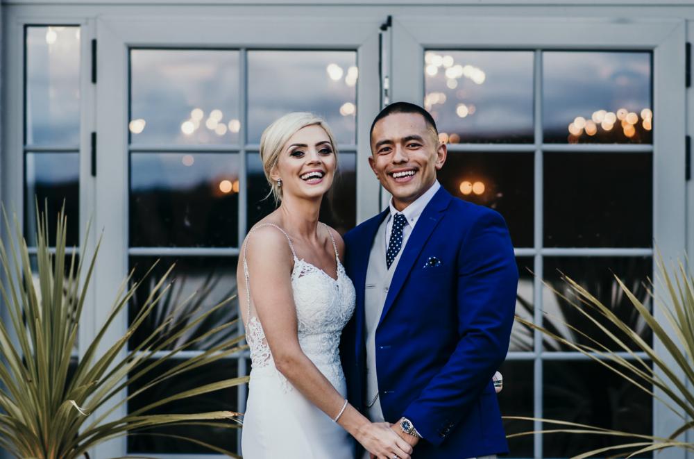 Wedding Photographer Belfast  00.10.00.png