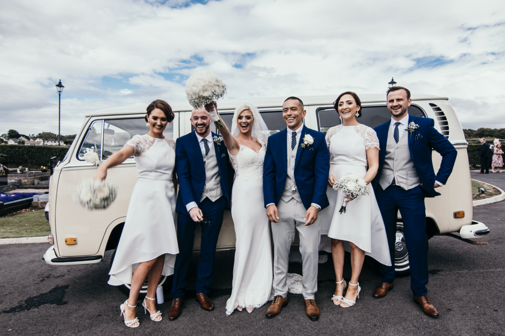 Wedding Photographer Belfast  21.09.19.png