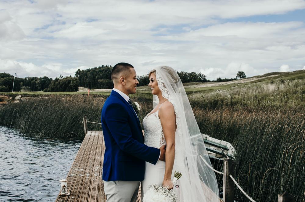 Wedding Photographer Belfast  21.16.30.png