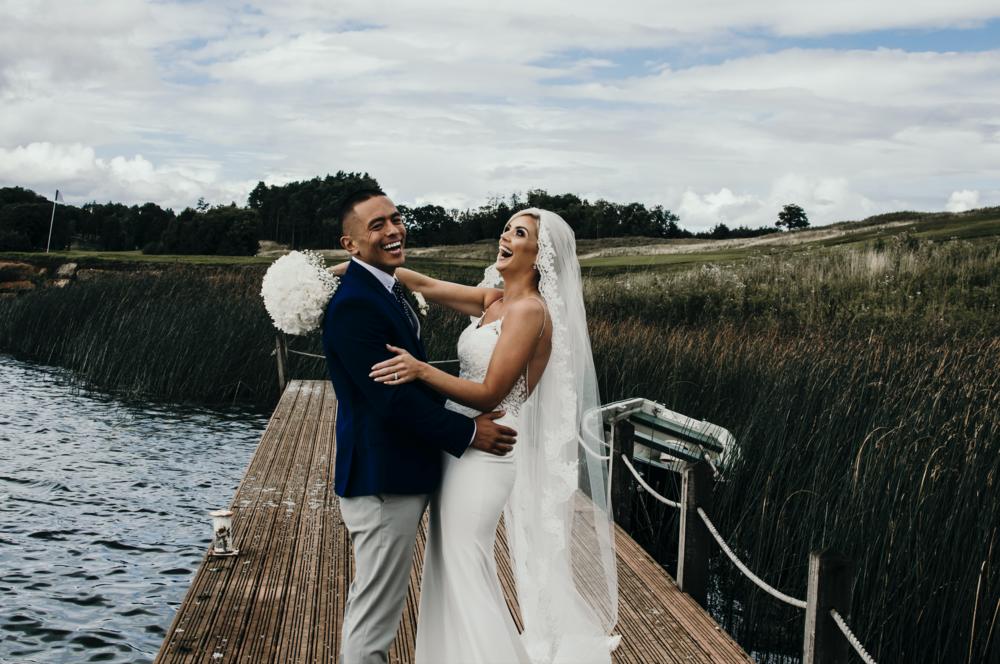 Wedding Photographer Belfast  21.19.50.png
