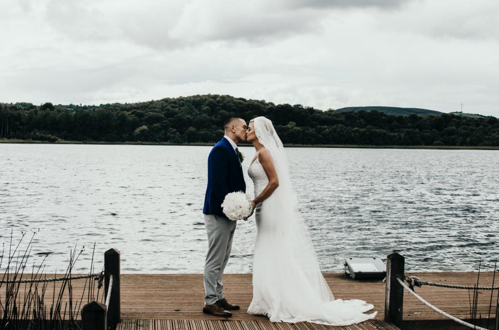 Wedding Photographer Belfast  21.13.20.png