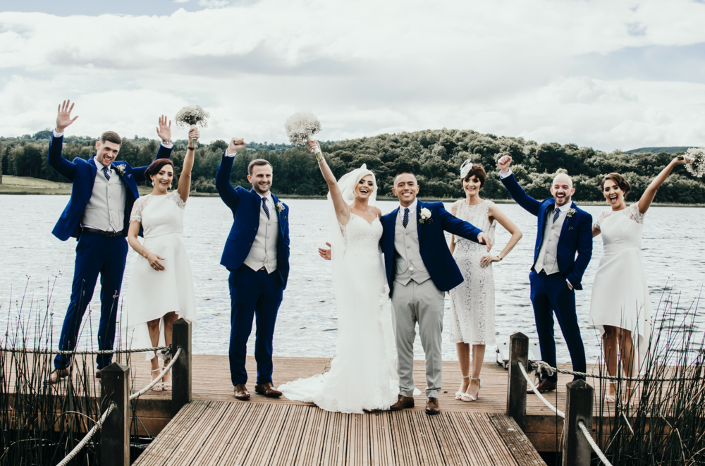 Wedding Photographer Belfast  21.26.16.png