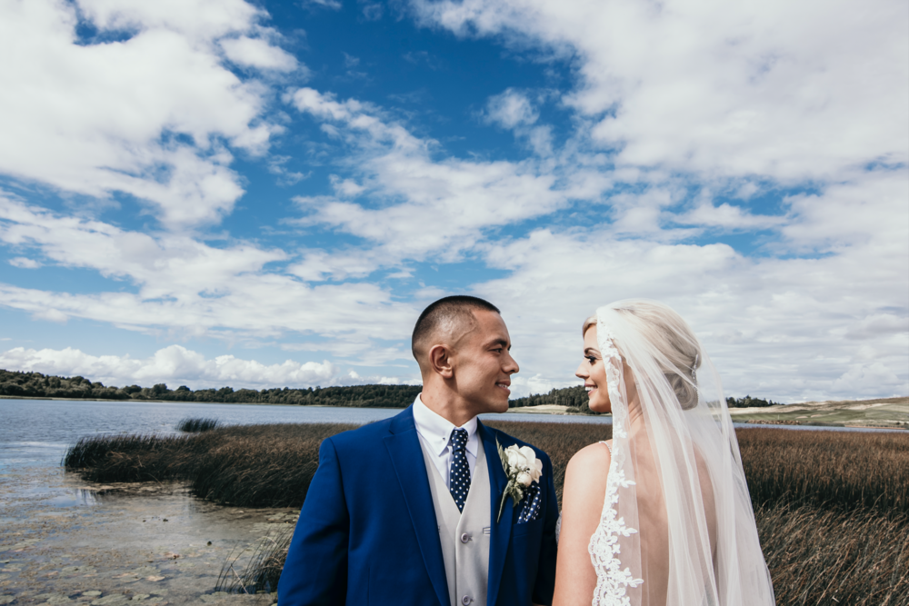 Wedding Photographer Belfast  21.29.43.png