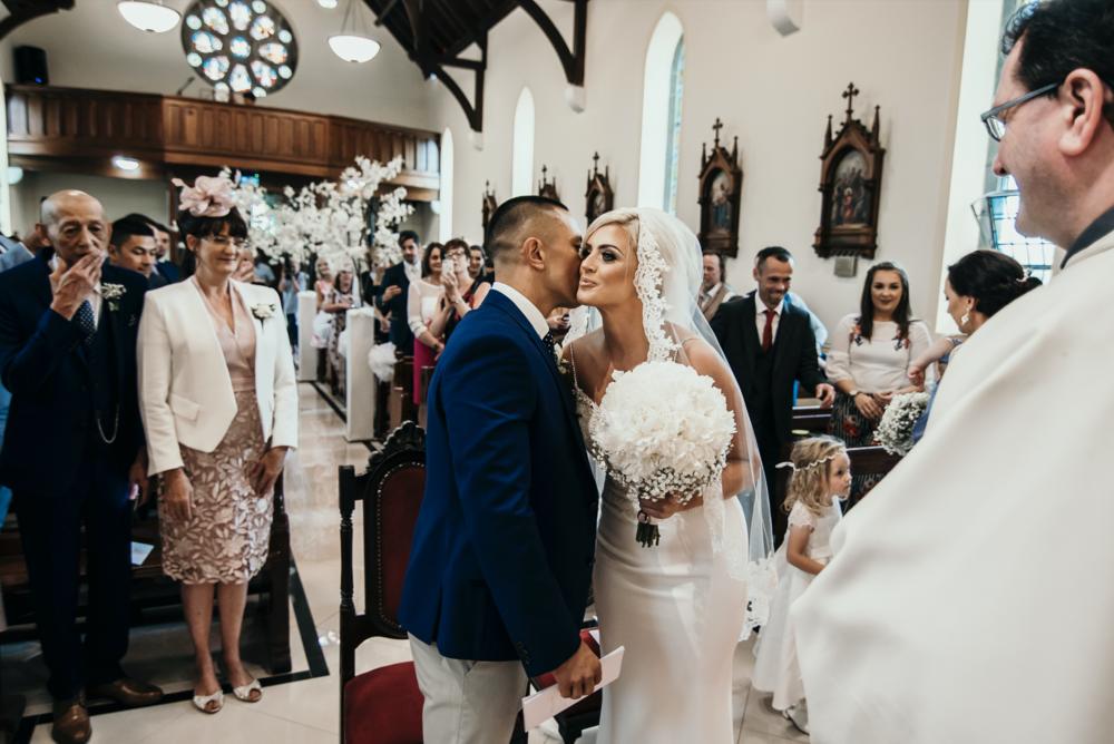 Wedding Photographer Belfast  23.35.41.png