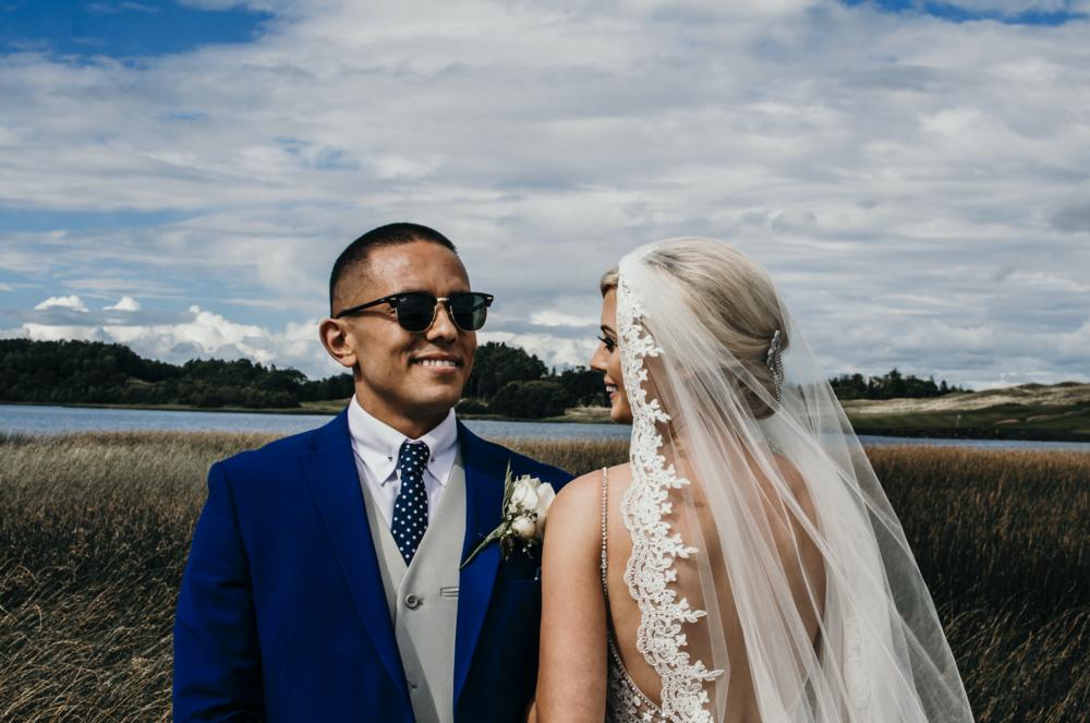 Wedding Photographer Belfast  23.43.09.png
