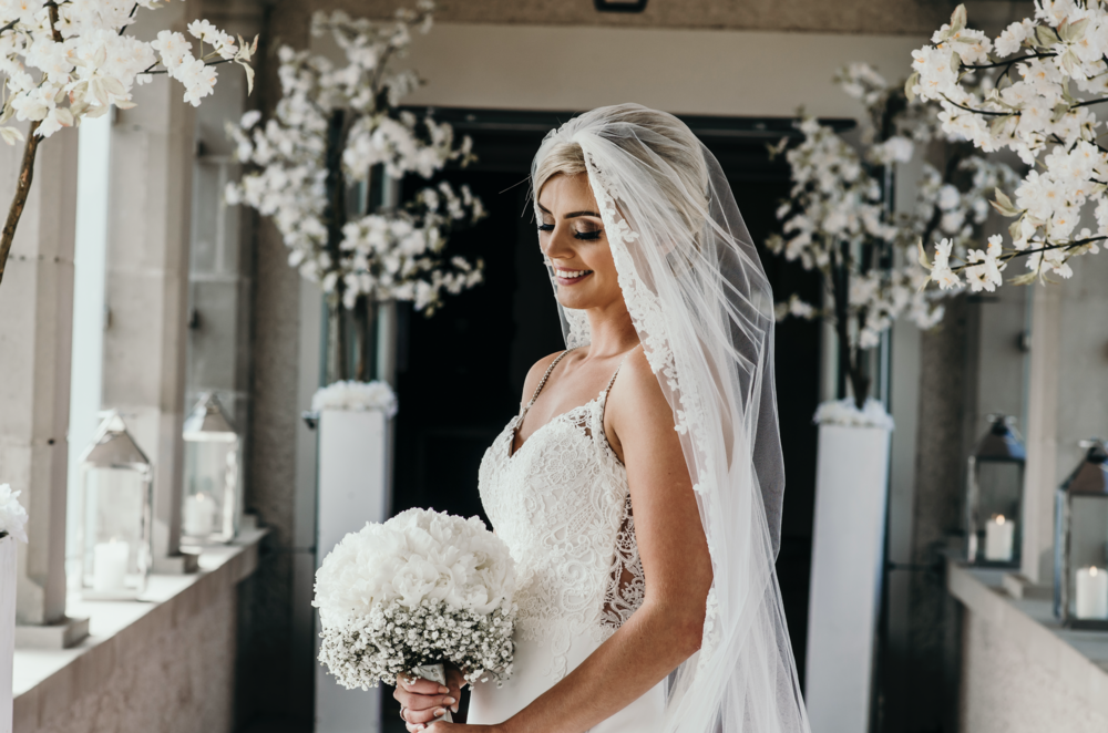 Wedding Photographer Belfast  23.51.41.png