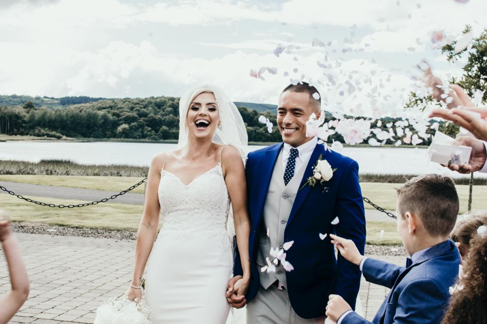Wedding Photographer Belfast  23.54.48.png