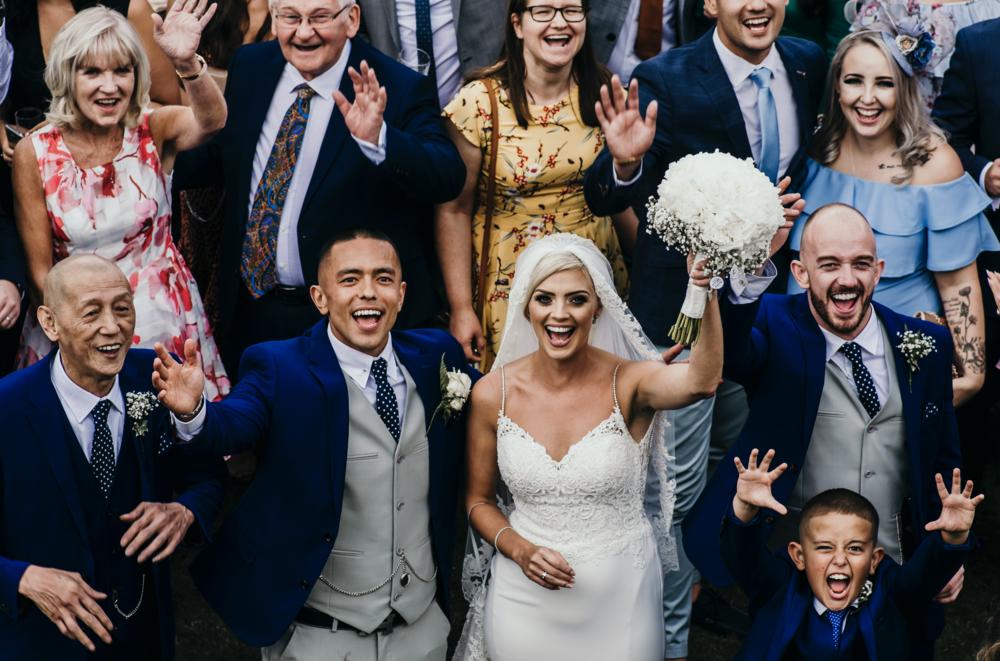 Wedding Photographer Belfast  23.56.18.png
