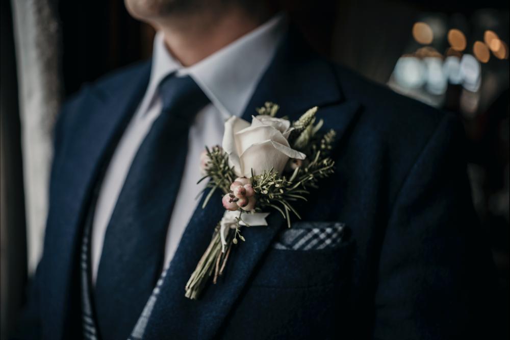 Wedding Photographer Belfast 10..png