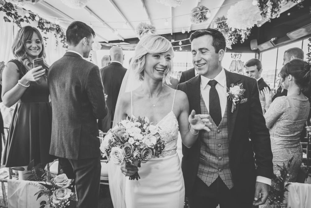 Wedding Photographer Belfast 15..png