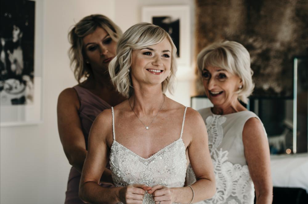 Wedding Photographer Belfast 19..png